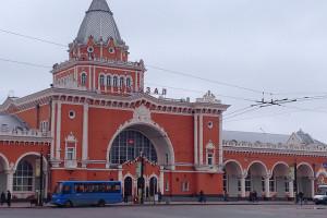 f_cernigiv_2