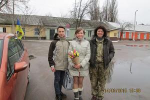f_cernigiv_5