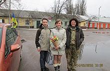 f_gol_cernigiv