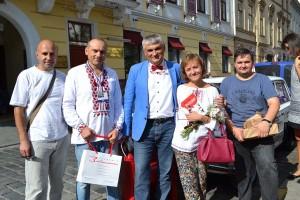 f_lviv_24