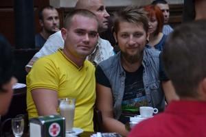 f_lviv_4