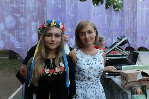 f_mariupol_25